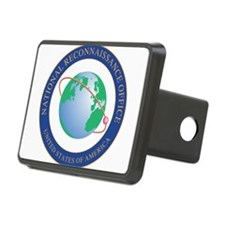 NRO seal Hitch Cover