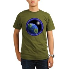 NGA seal T-Shirt