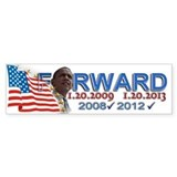 1.20.13 Bumper Sticker