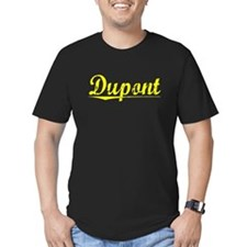 Dupont, Yellow T