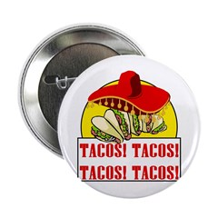 Reno 911 Tacos Tacos Button