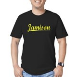Jamison, Yellow T