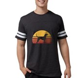 Fly Low Crop T-Shirt