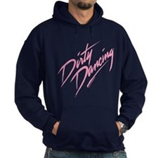 Dirty Dancing Hoody
