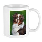 cafe-press-aussiekoda.jpg Mug