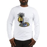 Elements of Nature Long Sleeve T-Shirt