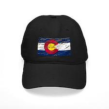 colorado hats trucker baseball caps snapbacks