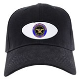 CTC - CounterTerrorist Center Baseball Hat