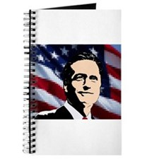 Cute Mitt romney president Journal