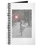 The Snow Queen Journal