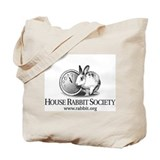 HRS logo wear Tote Bag