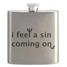 Sin2.png Flask