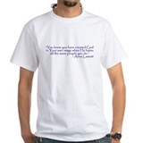 Anne Lamott Shirt