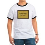 Solitary Witch T
