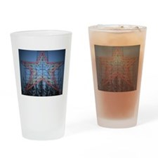 the Noke Drinking Glass