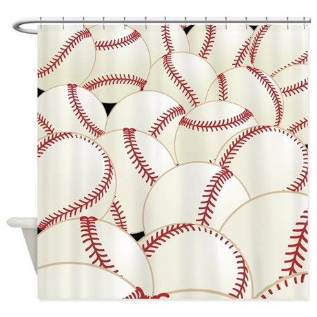 Barbara Barry Shower Curtain Pirates Shower Curtain Hooks