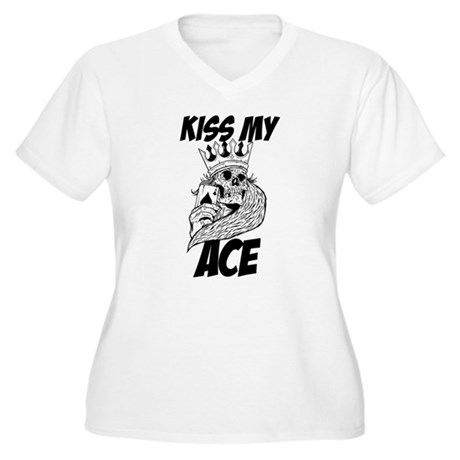 Celtic King Coin Kid's All Over Print T-Shirt