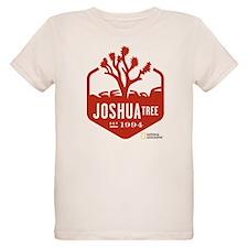 Joshua Tree Organic Kids T-Shirt