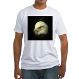 eagle with f/x Shirt