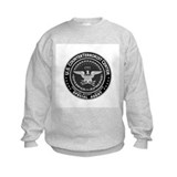 CTC CounterTerrorist Center Sweatshirt