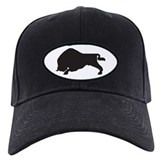 Zubr Baseball Hat