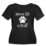 IRS copy.png Women's All Over Print T-Shirt