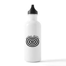 mother flipper Water Bottle