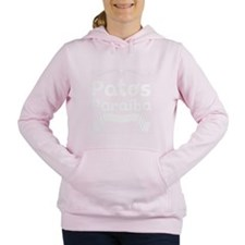 Celtic Castle Tor Women's All Over Print T-Shirt