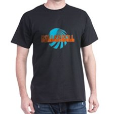 Rollerball - game logo