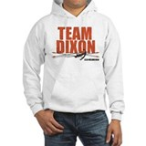 Team Dixon Jumper Hoody