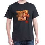 Walking Dead Daryl Dixon T-Shirt
