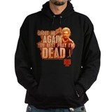 Walking Dead Daryl Dixon Hoodie