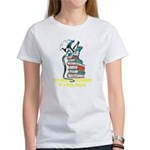 Saudi_Arabia.svg.png Womens Burnout Tee