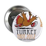 CLTurkey Trot 2012 Unofficial Unsupported Shirt 2.