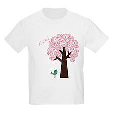 Retro Design T-Shirt