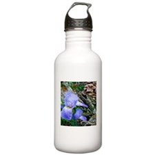 The Iris Water Bottle