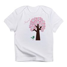 Retro Design Infant T-Shirt
