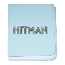 michigan.png Cloth Napkins