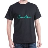 Barack Obama Signature Series T-Shirt