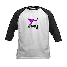 Joey - Kangaroo Baseball Jersey