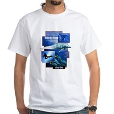 Deep Sea Diving Shirt