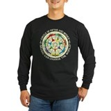 cp-modes-8-b Long Sleeve T-Shirt