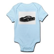 swag Infant Bodysuit