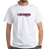 Obummer Part 2 - Barack Obamas Re Election Shirt