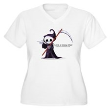 Have a Grim Day T-Shirt
