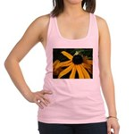 Top O' the Mornin' Racerback Tank Top