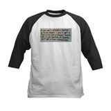 Airport medical care Tee