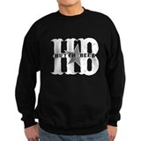 Hutch Beer Sweatshirt
