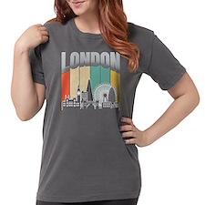 Got Entlebucher? Woof Cloud Brown Women's Long Sleeve Shirt (3/4 Sleeve)