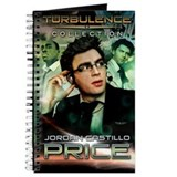 Turbulence Journal